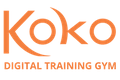 Koko FitClub Cherry Hill